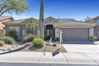 10443 E Sheena Drive, Scottsdale, AZ 85255 - MLS#: 5841873