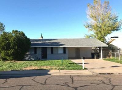 2428 E Contessa Street, Mesa, AZ 85213 - MLS#: 5841892