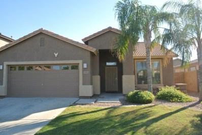 15923 W Redfield Road, Surprise, AZ 85379 - MLS#: 5841894