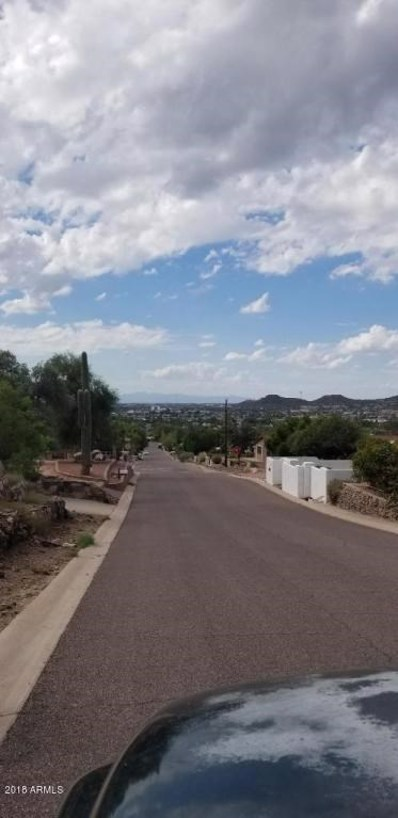 1611 E Mission Lane, Phoenix, AZ 85020 - MLS#: 5841902