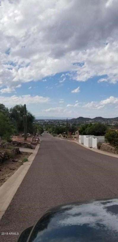 1611 E Mission Lane, Phoenix, AZ 85020 - #: 5841902