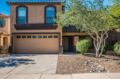 28406 N 25TH Avenue, Phoenix, AZ 85085 - MLS#: 5841906