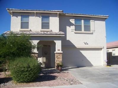 2406 N 92ND Lane, Phoenix, AZ 85037 - MLS#: 5841907