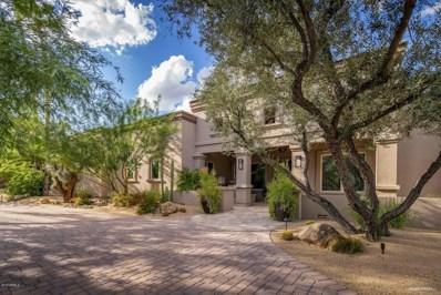 5314 E Via Los Caballos --, Paradise Valley, AZ 85253 - MLS#: 5841908