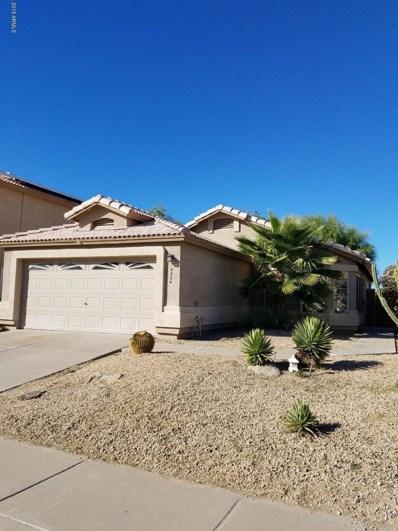 2304 E Kelton Lane, Phoenix, AZ 85022 - MLS#: 5841910