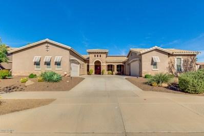 20198 E Sonoqui Boulevard, Queen Creek, AZ 85142 - MLS#: 5841913