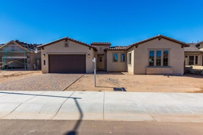 24424 N 96TH Avenue, Peoria, AZ 85383 - MLS#: 5841914