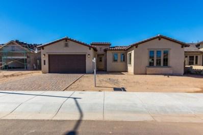24424 N 96TH Avenue, Peoria, AZ 85383 - MLS#: 5841914