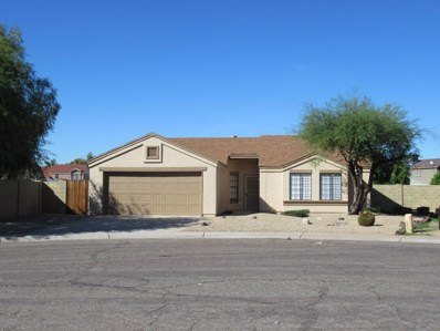 6510 N 69TH Lane, Glendale, AZ 85303 - #: 5841916