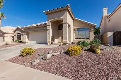 16647 S 14TH Street, Phoenix, AZ 85048 - MLS#: 5841930