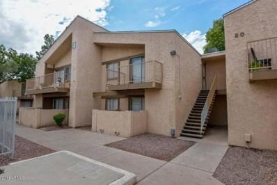 3421 W Dunlap Avenue Unit 208, Phoenix, AZ 85051 - MLS#: 5841938