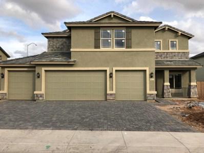4851 S Adelle, Mesa, AZ 85212 - MLS#: 5841939