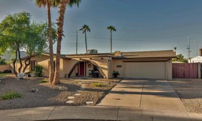 10602 N 37TH Place, Phoenix, AZ 85028 - MLS#: 5841945