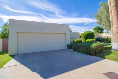 8406 E San Benito Drive, Scottsdale, AZ 85258 - MLS#: 5841947