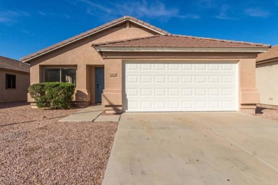 13854 W Canyon Creek Drive, Surprise, AZ 85374 - MLS#: 5841950