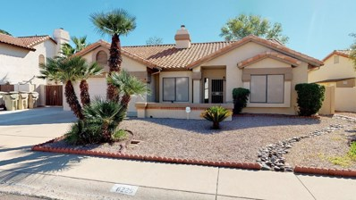 6225 W Grandview Road, Glendale, AZ 85306 - MLS#: 5841959
