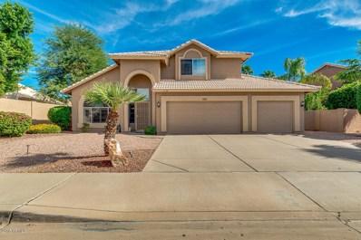 21121 N 63RD Drive, Glendale, AZ 85308 - MLS#: 5841983