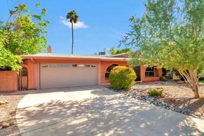 3131 N 81ST Place, Scottsdale, AZ 85251 - MLS#: 5841990