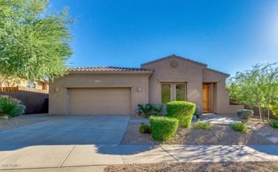 14069 E Coyote Road, Scottsdale, AZ 85259 - MLS#: 5841992