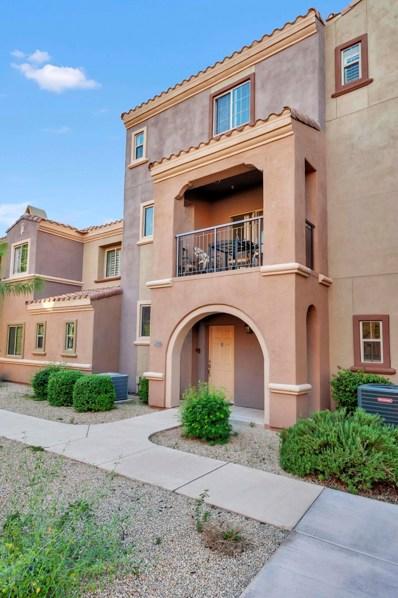 3935 E Rough Rider Road UNIT 1363, Phoenix, AZ 85050 - MLS#: 5841997