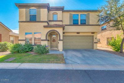 8550 E Kiva Avenue, Mesa, AZ 85209 - #: 5842000