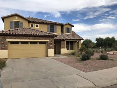 7815 S 71ST Avenue, Laveen, AZ 85339 - MLS#: 5842012