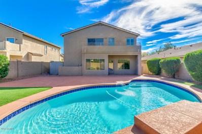 4532 W Rolling Rock Drive, Phoenix, AZ 85086 - MLS#: 5842018