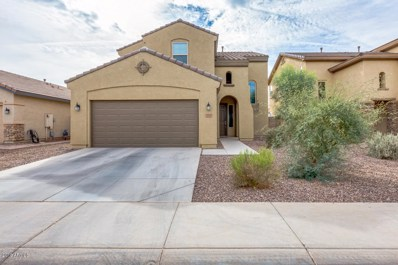 7015 W Alicia Drive, Laveen, AZ 85339 - MLS#: 5842020