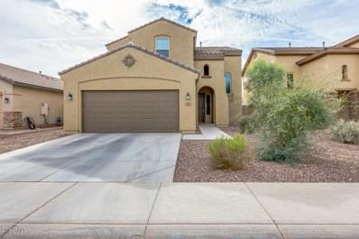 7015 W Alicia Drive, Laveen, AZ 85339 - #: 5842020