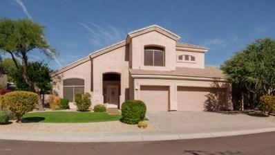 7230 E Rustling Pass, Scottsdale, AZ 85255 - #: 5842035