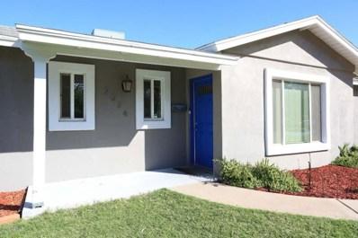 2024 E Weldon Avenue, Phoenix, AZ 85016 - MLS#: 5842039