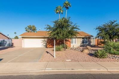 3045 S El Marino --, Mesa, AZ 85202 - MLS#: 5842047
