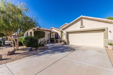 14346 W Edgemont Avenue, Goodyear, AZ 85395 - MLS#: 5842049