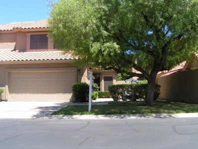 7936 E Joshua Tree Lane, Scottsdale, AZ 85250 - MLS#: 5842050