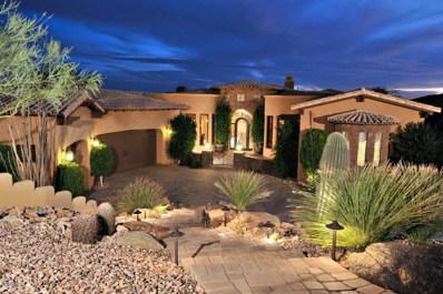 11947 E Larkspur Drive, Scottsdale, AZ 85259 - MLS#: 5842054