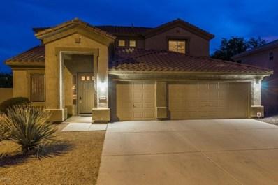 1215 W Remington Drive, Chandler, AZ 85286 - #: 5842055