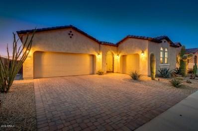 16558 S 179th Drive, Goodyear, AZ 85338 - #: 5842056