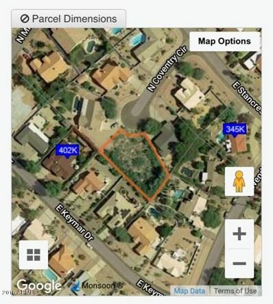 14001 N Coventry Circle, Fountain Hills, AZ 85268 - MLS#: 5842058