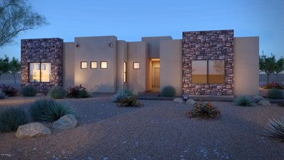 30317 N 64th Street, Cave Creek, AZ 85331 - MLS#: 5842070