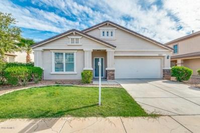 16527 N 171ST Drive, Surprise, AZ 85388 - MLS#: 5842072
