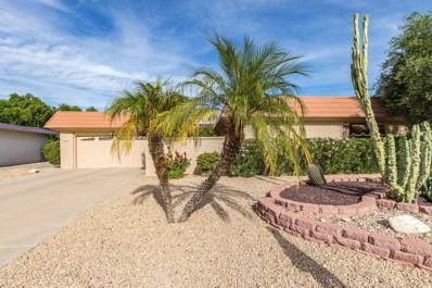 9128 W Hutton Drive, Sun City, AZ 85351 - MLS#: 5842074