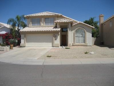 9220 E Dreyfus Place, Scottsdale, AZ 85260 - MLS#: 5842077