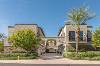 2 Biltmore Estate UNIT 204, Phoenix, AZ 85016 - MLS#: 5842078