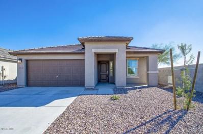 815 W Kingman Drive, Casa Grande, AZ 85122 - MLS#: 5842081