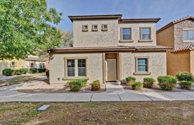 14920 N 177TH Avenue, Surprise, AZ 85388 - MLS#: 5842098