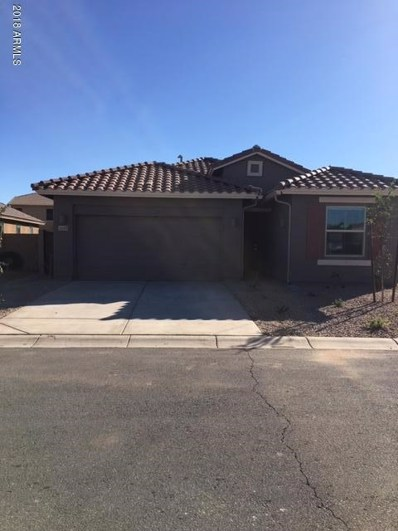 2197 E Dust Devil Drive, San Tan Valley, AZ 85143 - MLS#: 5842104