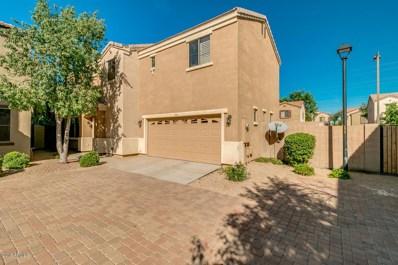 7504 S 14TH Street, Phoenix, AZ 85042 - MLS#: 5842112