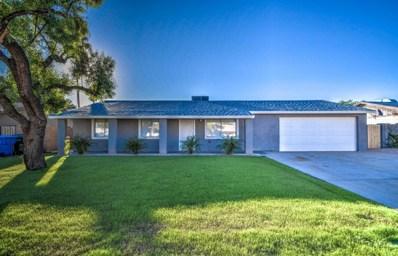 13208 N 42ND Street, Phoenix, AZ 85032 - MLS#: 5842116