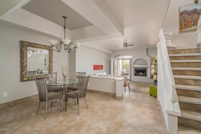 10015 E Mountain View Road Unit 1003, Scottsdale, AZ 85258 - #: 5842125