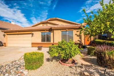 1012 E Mohawk Drive, Phoenix, AZ 85024 - MLS#: 5842138